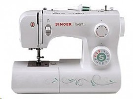 Singer 3321 Sewing Machine