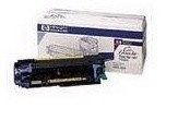 HP Color LaserJet Fuser Kit, Q3985A