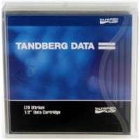 Tandberg dáta Cartridge LTO-4, LTO Ultrium GEN 4, 800/1600GB