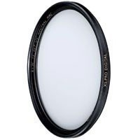 B & W XS-Pro Digital (010M) 58 MRC nano UV filter