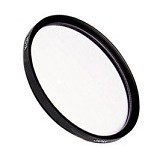 Hoya HD UV-filter 82mm
