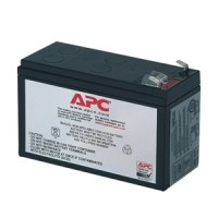 Battery replacement sada RBC2