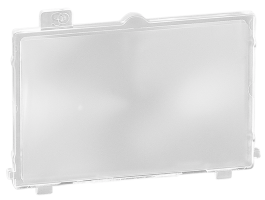 Canon Focusing Screen EH-S