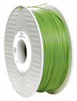 Filament VERBATIM/PLA/Green/1,75 mm/1 kg