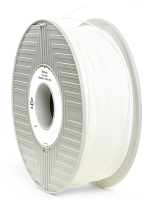 Filament VERBATIM/ABS/White/1,75 mm/1 kg