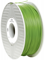 Filament VERBATIM/ABS/Green/1,75 mm/1 kg
