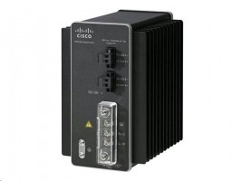 Cisco AC-DC Power modul for POE solution - Sietový adaptér