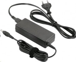 Toshiba AC-ADAPTER-19V 65W 2-PIN
