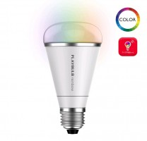MiPow Playbulb Rainbow LED E27 5W