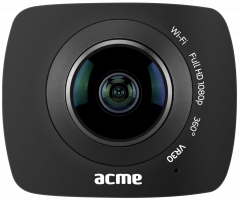 ACME VR30 360 ° Action Cam