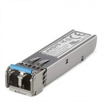 Linksys TRANSCEIVER MODULE, SFP, 1000BASE-LX