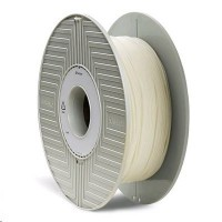 Verbatim 3D Printer Filament PP 2,85 mm 500 g natural