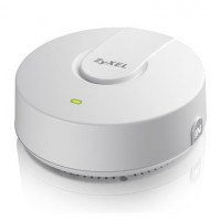 ZyXEL NWA1123-AC v2,Standalone Dual Band/Dual Radio 802.11a/b/g/n/ac Wireless Business Access Point,4 modes (AP,Repe