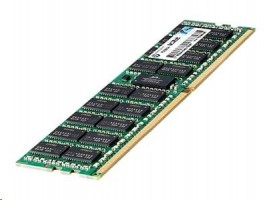HP DDR4 8GB 2133MHz CL15 726718R-B21