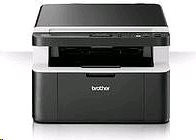 Brother DCP-1612W MFP-Laser A4