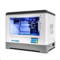 Flashforge Dreamer Dual Printer3D