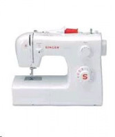 Singer 2250 Sewing Machine