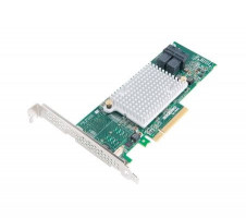 Adaptec HBA 1000-8I SATA/SAS LP-MD2