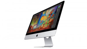 "iMac 21.5""Intel Core i5 2.3GHz/8GB/1TB/Iris Plus 640"