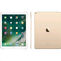 Apple iPad 9.7 (2018) WiFi 128GB gold