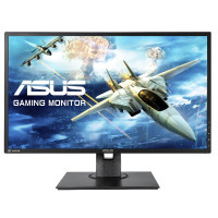 "24 ""LED ASUS MG248QE Monitor,čierny"