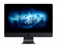 Apple iMac Pre 27 5K 3,2 GHz 8-Core 32/1 | MQ2Y2D/A