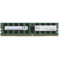 Dell A9321910 paměť D4 2400 4 GB Dell UDIMM, nie EXC
