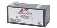 APC Battery sada RBC47 pre CyberFort BE325