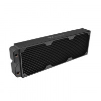 Thermaltake Pacific CL360 Radiator