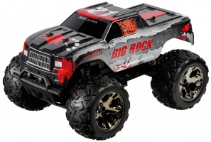 Revell RC Monster Truck Big Rock