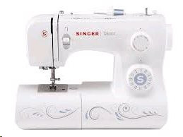 Singer 3323 Sewing Machine