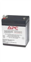 APC Replacement Battery Cartridge # 46,BE500 (RBC46)