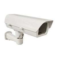 ACTi Pmax-0203,outdoor housing