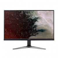 Acer KG271Ubmiippx monitor